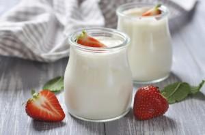 come-fare-in-casa-yogurt-soia-2-640x424